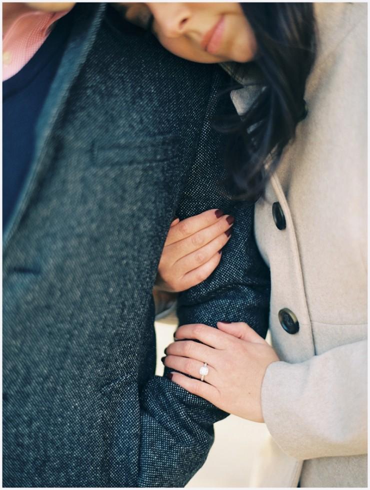 Kristin-La-Voie-Photography-Chicago-Wedding-Engagement-Film-Photographer-33