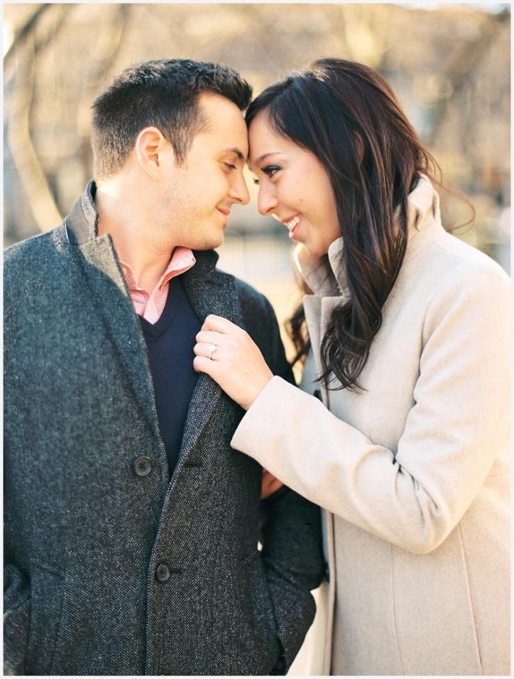 Kristin-La-Voie-Photography-Chicago-Wedding-Engagement-Film-Photographer-37