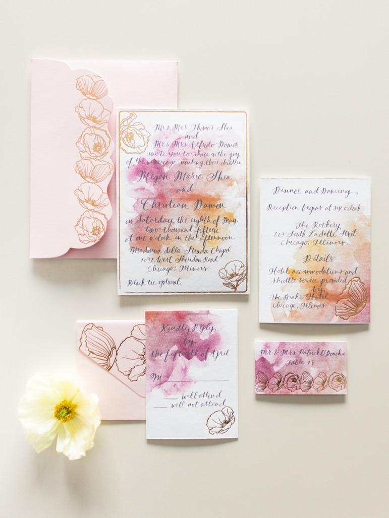 Kristin-La-Voie-Photography-Chicago-Wedding-Photographer-Poppy-Ballerina-1