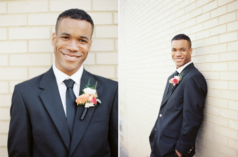 Kristin-La-Voie-Photography-Chicago-Wedding-Photographer-Poppy-Ballerina-108