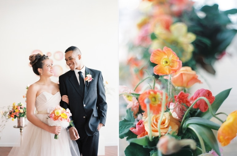 Kristin-La-Voie-Photography-Chicago-Wedding-Photographer-Poppy-Ballerina-110
