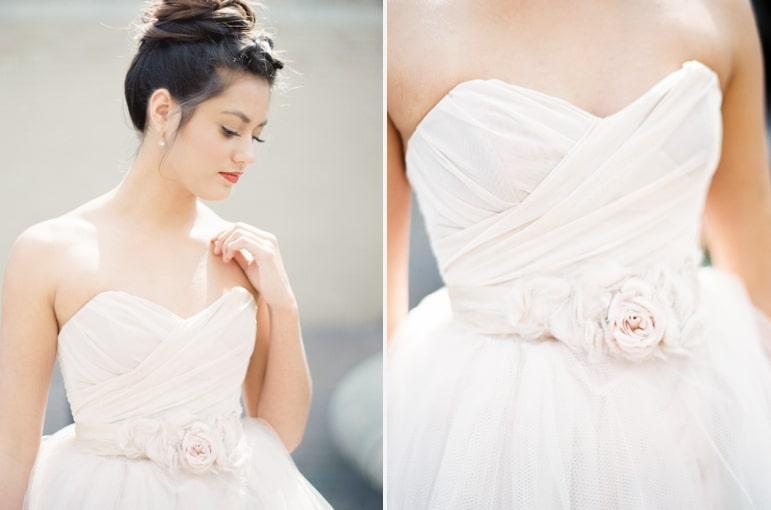 Kristin-La-Voie-Photography-Chicago-Wedding-Photographer-Poppy-Ballerina-114