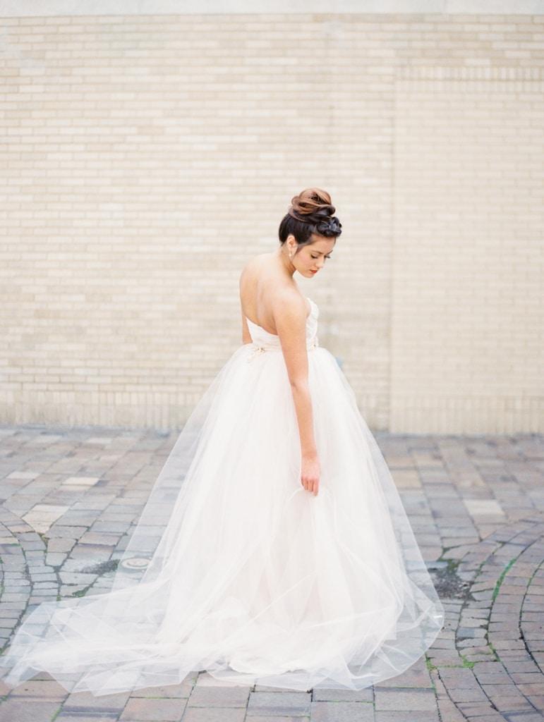 Kristin-La-Voie-Photography-Chicago-Wedding-Photographer-Poppy-Ballerina-119