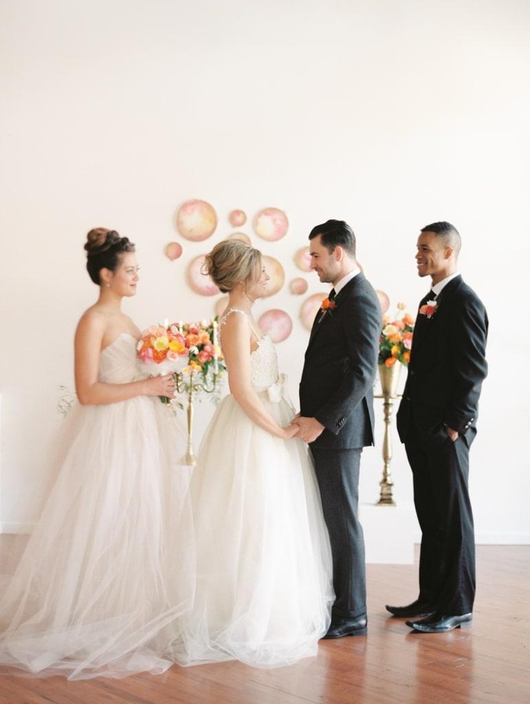 Kristin-La-Voie-Photography-Chicago-Wedding-Photographer-Poppy-Ballerina-13