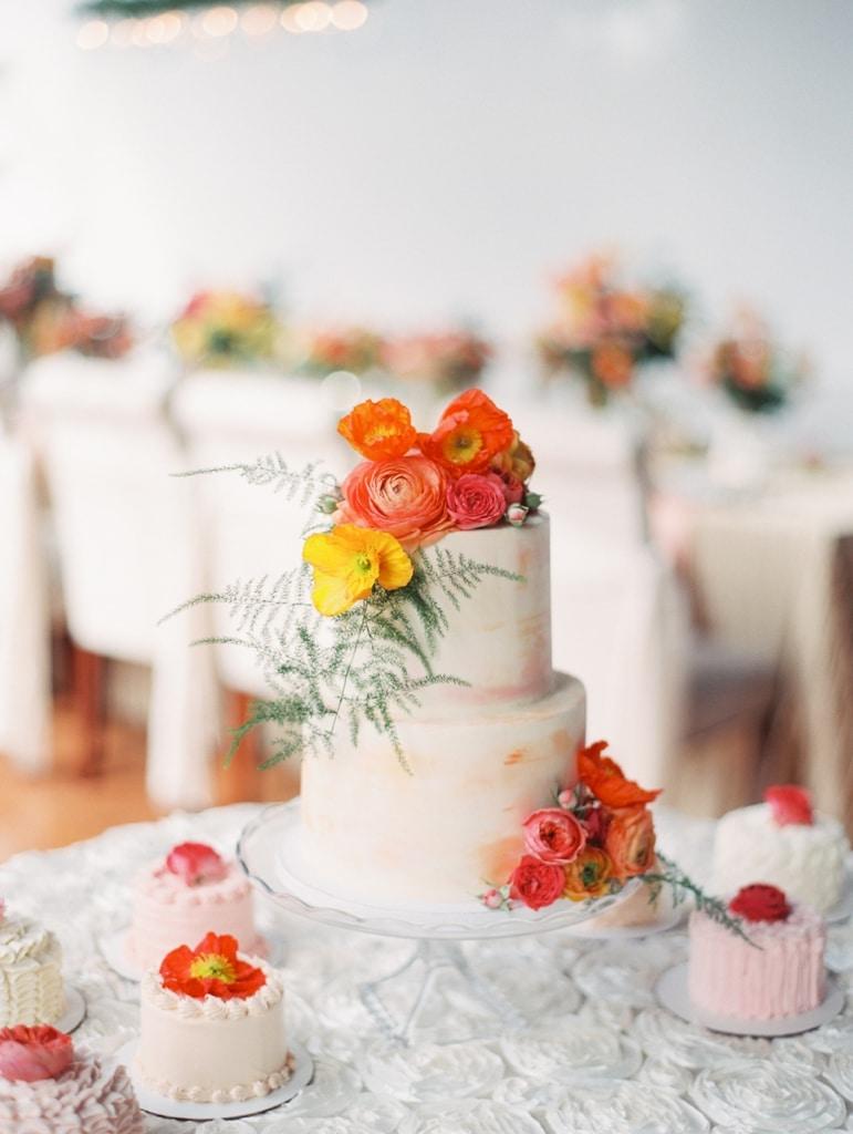 Kristin-La-Voie-Photography-Chicago-Wedding-Photographer-Poppy-Ballerina-137