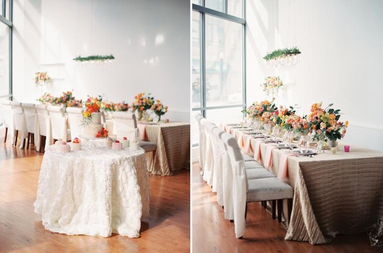 Kristin-La-Voie-Photography-Chicago-Wedding-Photographer-Poppy-Ballerina-140