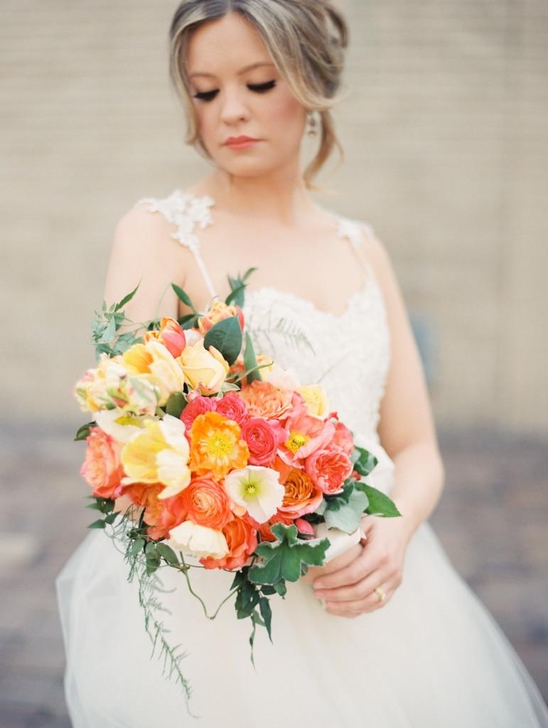 Kristin-La-Voie-Photography-Chicago-Wedding-Photographer-Poppy-Ballerina-145