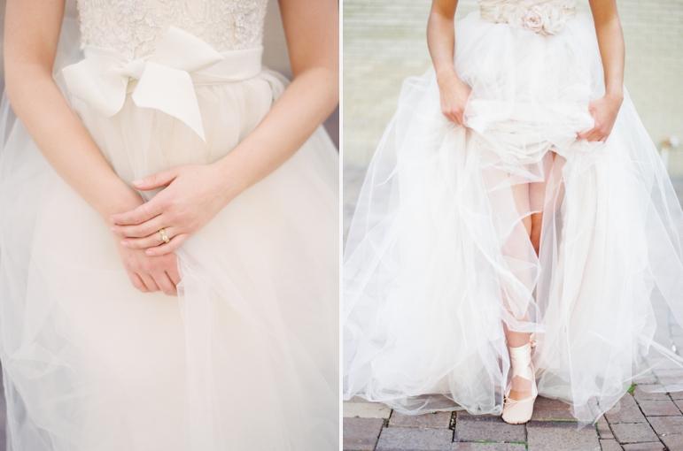 Kristin-La-Voie-Photography-Chicago-Wedding-Photographer-Poppy-Ballerina-151