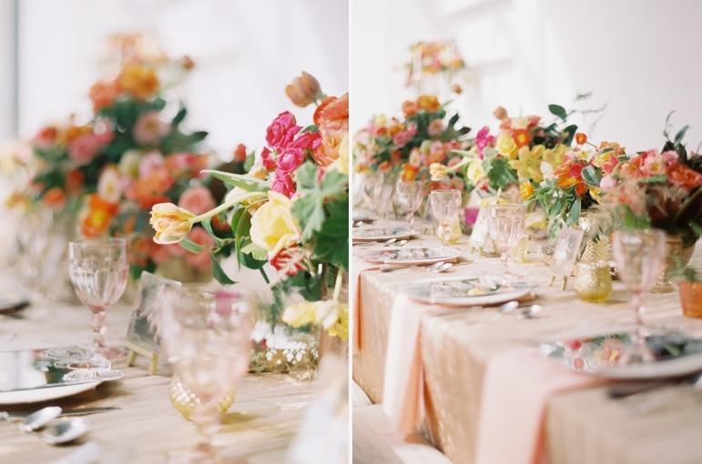 Kristin-La-Voie-Photography-Chicago-Wedding-Photographer-Poppy-Ballerina-19