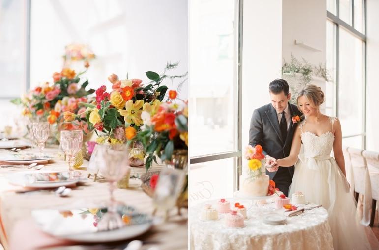 Kristin-La-Voie-Photography-Chicago-Wedding-Photographer-Poppy-Ballerina-41