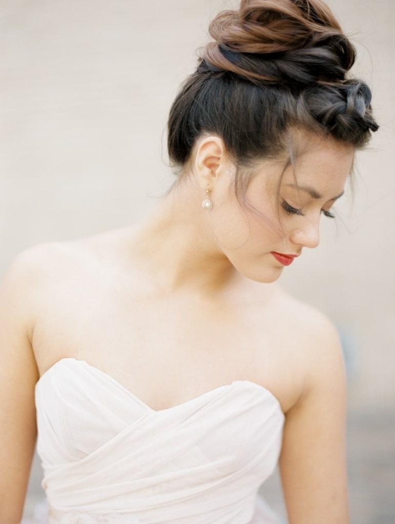 Kristin-La-Voie-Photography-Chicago-Wedding-Photographer-Poppy-Ballerina-5