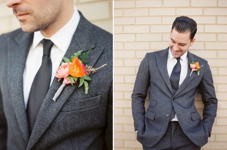 Kristin-La-Voie-Photography-Chicago-Wedding-Photographer-Poppy-Ballerina-75