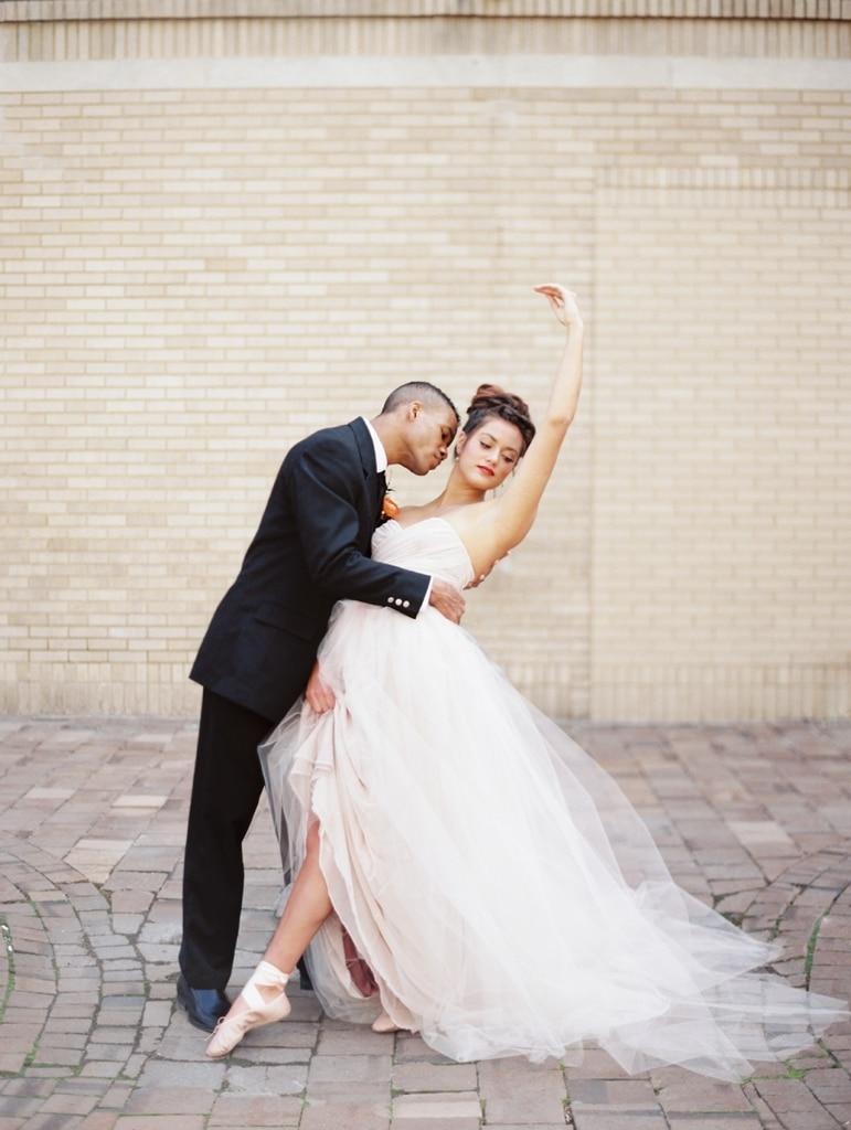 Kristin-La-Voie-Photography-Chicago-Wedding-Photographer-Poppy-Ballerina-76