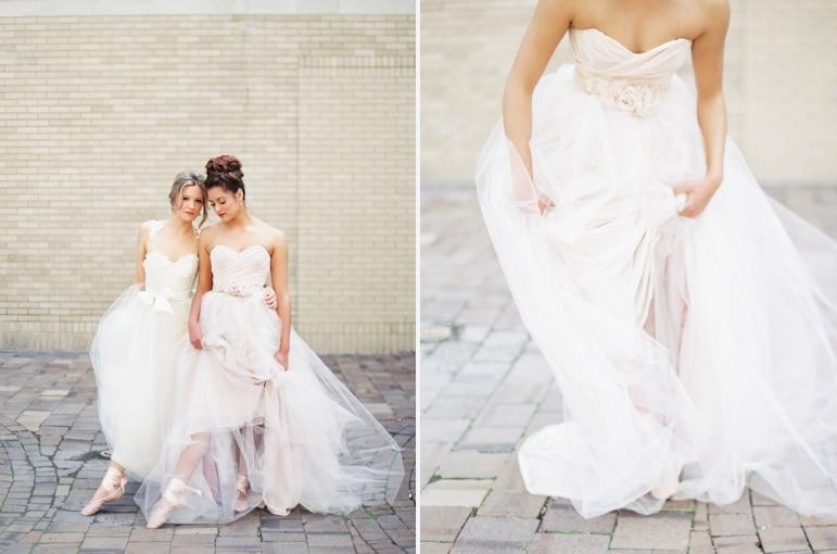 Kristin-La-Voie-Photography-Chicago-Wedding-Photographer-Poppy-Ballerina-98
