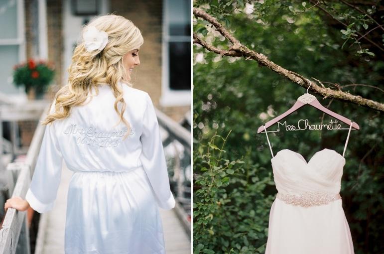 Kristin-La-Voie-Photography-Independence-Grove-Chicago-Wedding-Photographer-1