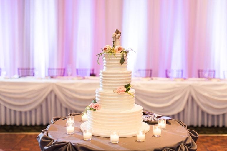 Kristin-La-Voie-Photography-Independence-Grove-Chicago-Wedding-Photographer-100