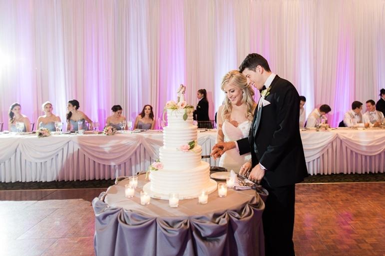 Kristin-La-Voie-Photography-Independence-Grove-Chicago-Wedding-Photographer-102