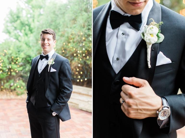 Kristin-La-Voie-Photography-Independence-Grove-Chicago-Wedding-Photographer-103-2