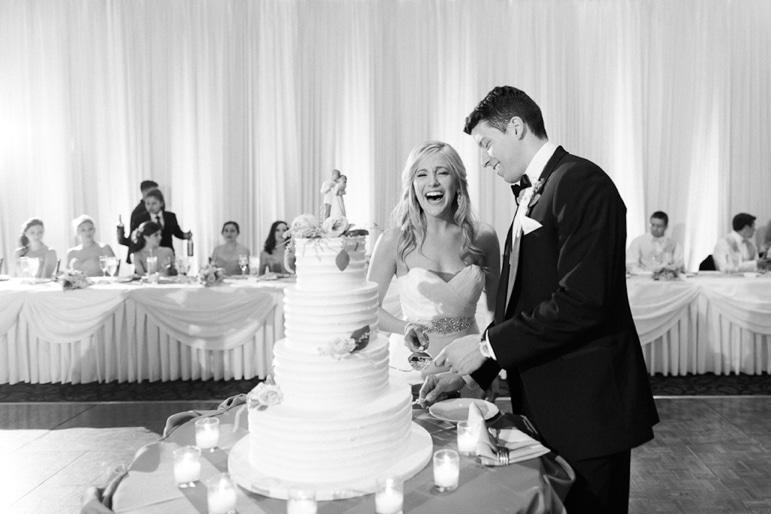 Kristin-La-Voie-Photography-Independence-Grove-Chicago-Wedding-Photographer-105