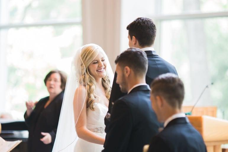 Kristin-La-Voie-Photography-Independence-Grove-Chicago-Wedding-Photographer-19