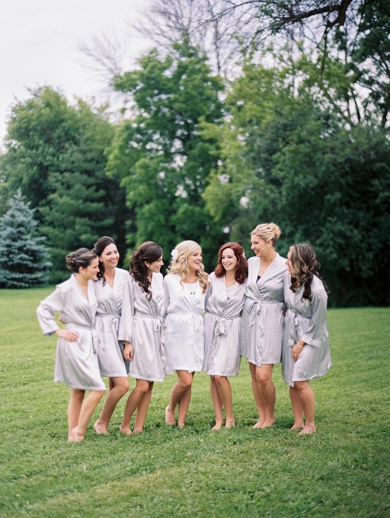Kristin-La-Voie-Photography-Independence-Grove-Chicago-Wedding-Photographer-2