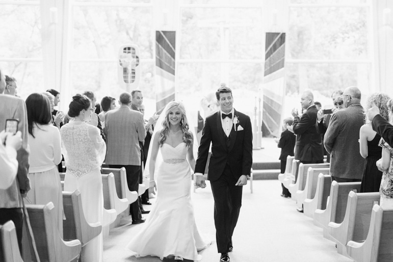 Kristin-La-Voie-Photography-Independence-Grove-Chicago-Wedding-Photographer-22