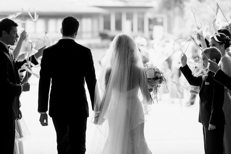 Kristin-La-Voie-Photography-Independence-Grove-Chicago-Wedding-Photographer-24