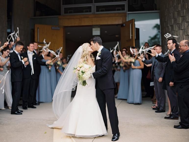 Kristin-La-Voie-Photography-Independence-Grove-Chicago-Wedding-Photographer-26