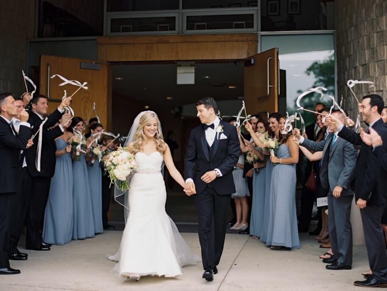 Kristin-La-Voie-Photography-Independence-Grove-Chicago-Wedding-Photographer-27