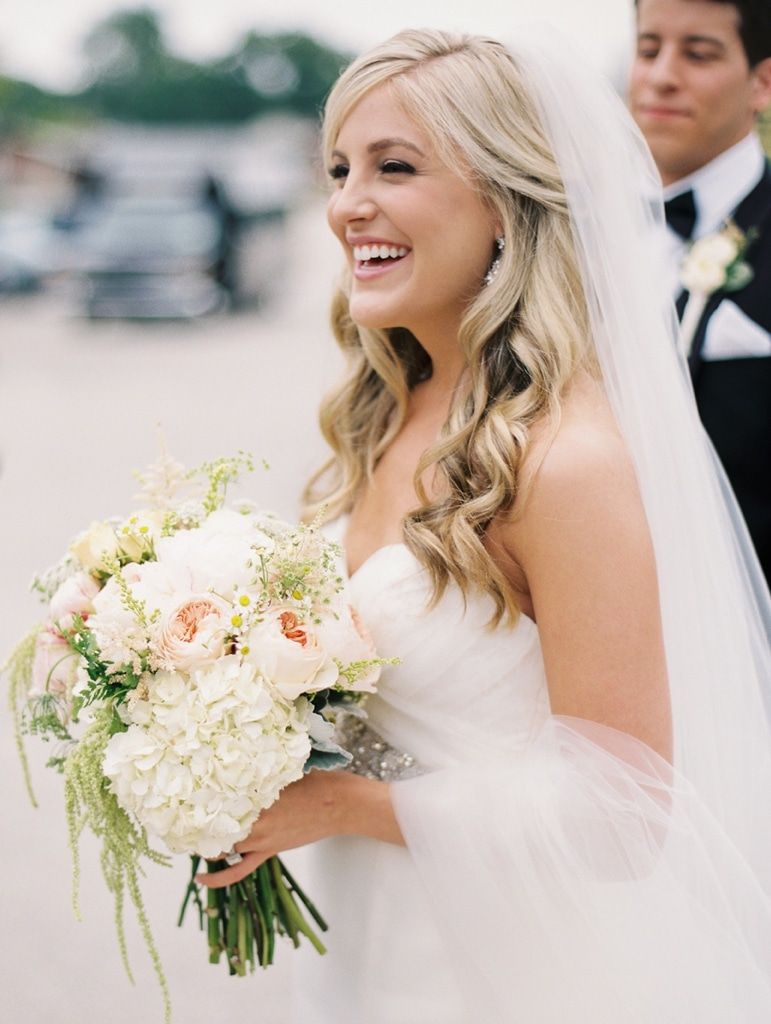 Kristin-La-Voie-Photography-Independence-Grove-Chicago-Wedding-Photographer-32