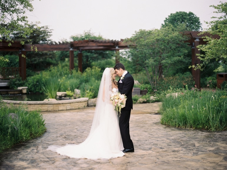 Kristin-La-Voie-Photography-Independence-Grove-Chicago-Wedding-Photographer-35