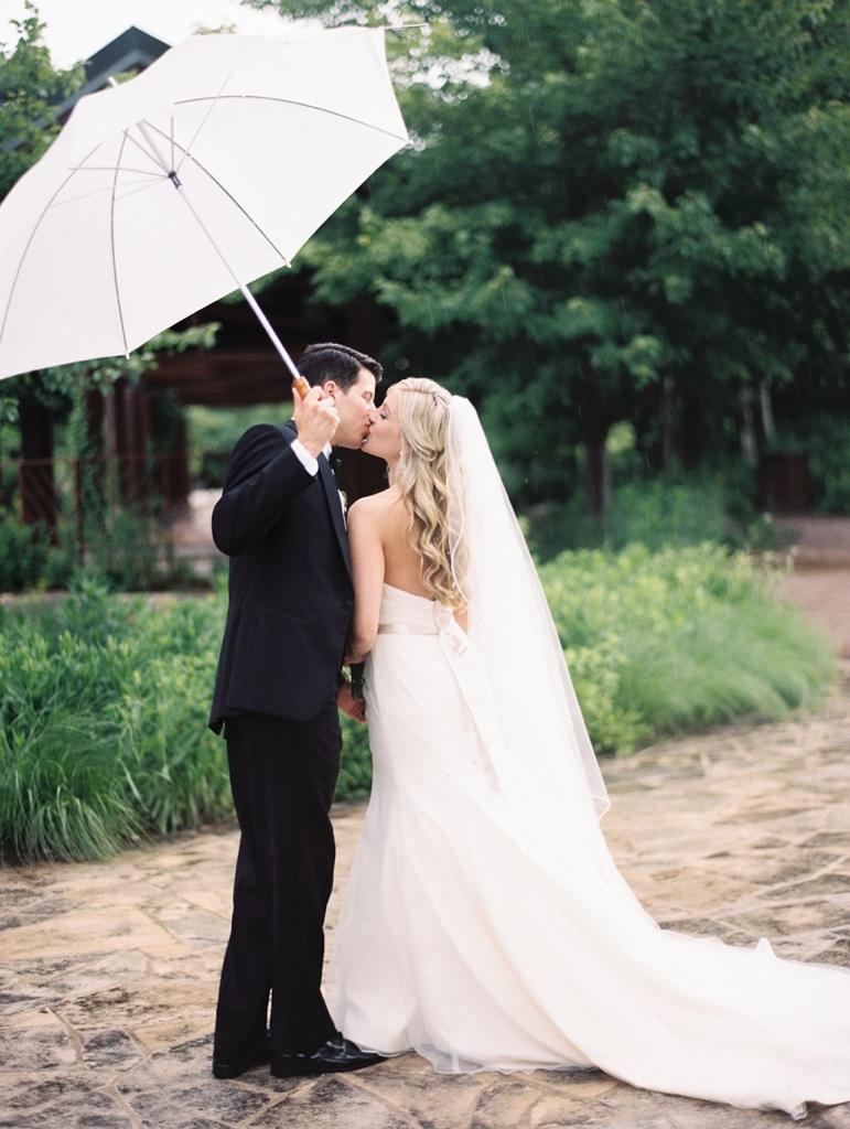 Kristin-La-Voie-Photography-Independence-Grove-Chicago-Wedding-Photographer-38