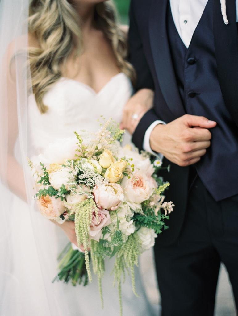 Kristin-La-Voie-Photography-Independence-Grove-Chicago-Wedding-Photographer-40