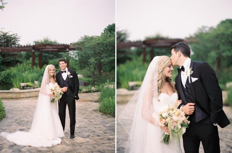 Kristin-La-Voie-Photography-Independence-Grove-Chicago-Wedding-Photographer-44