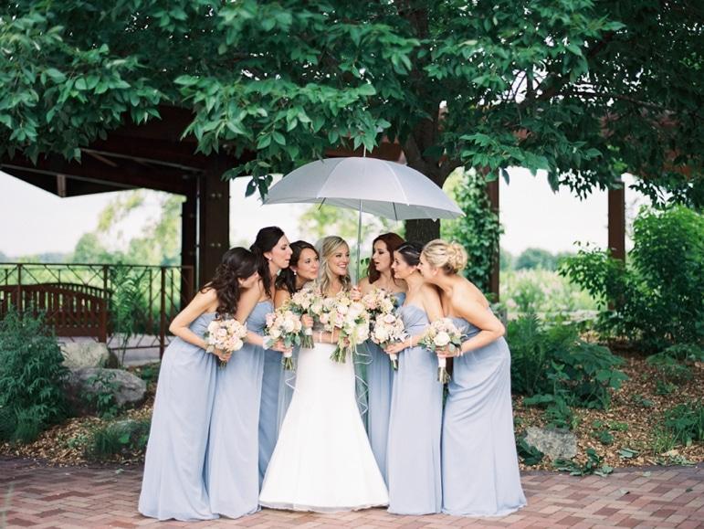 Kristin-La-Voie-Photography-Independence-Grove-Chicago-Wedding-Photographer-46