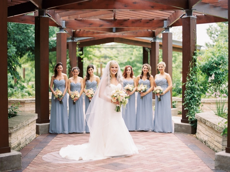 Kristin-La-Voie-Photography-Independence-Grove-Chicago-Wedding-Photographer-51