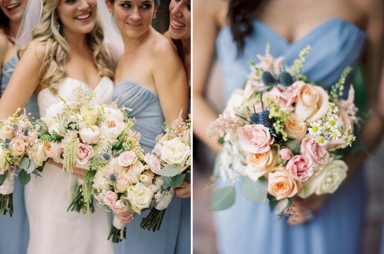 Kristin-La-Voie-Photography-Independence-Grove-Chicago-Wedding-Photographer-55
