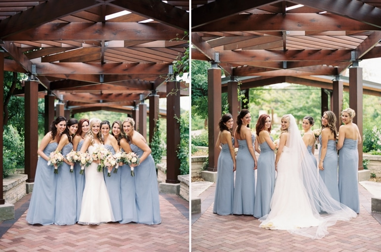 Kristin-La-Voie-Photography-Independence-Grove-Chicago-Wedding-Photographer-57