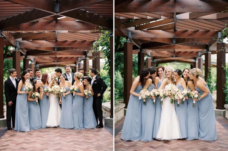 Kristin-La-Voie-Photography-Independence-Grove-Chicago-Wedding-Photographer-59