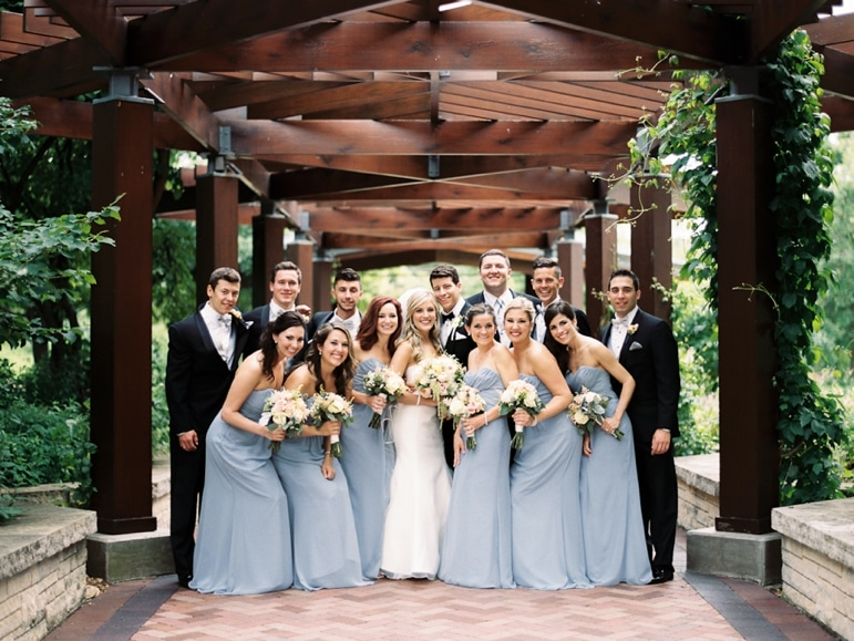 Kristin-La-Voie-Photography-Independence-Grove-Chicago-Wedding-Photographer-62