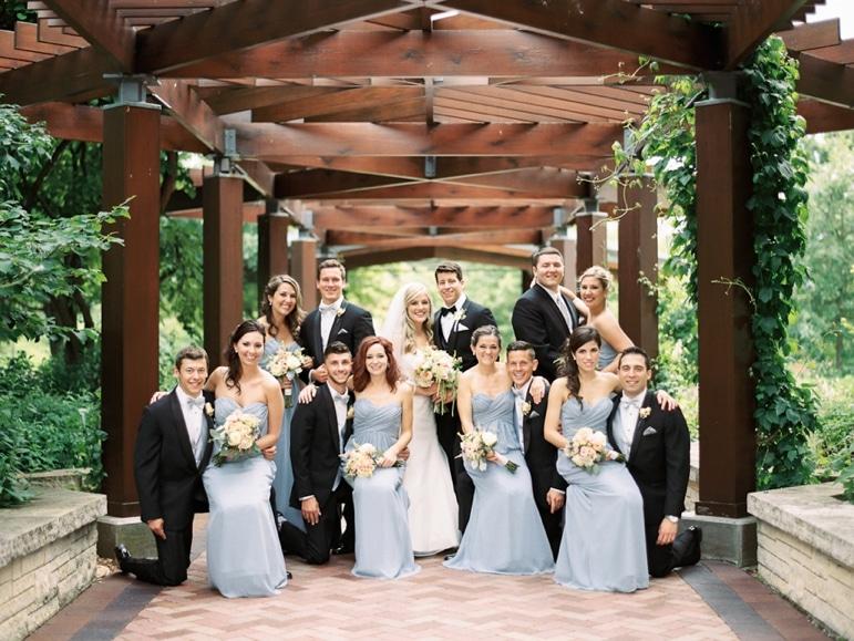 Kristin-La-Voie-Photography-Independence-Grove-Chicago-Wedding-Photographer-63