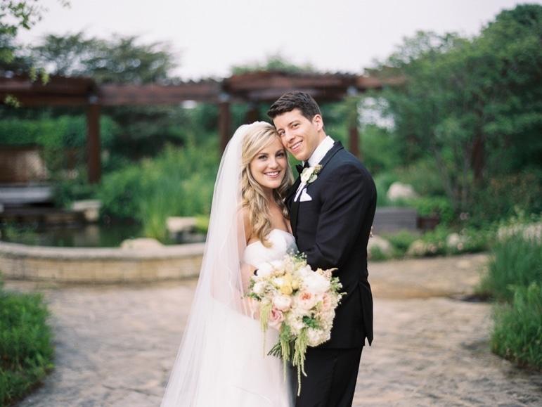 Kristin-La-Voie-Photography-Independence-Grove-Chicago-Wedding-Photographer-66