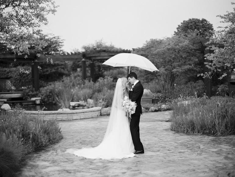 Kristin-La-Voie-Photography-Independence-Grove-Chicago-Wedding-Photographer-69