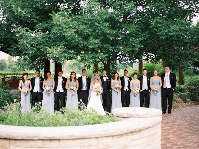 Kristin-La-Voie-Photography-Independence-Grove-Chicago-Wedding-Photographer-71