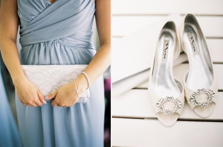 Kristin-La-Voie-Photography-Independence-Grove-Chicago-Wedding-Photographer-8