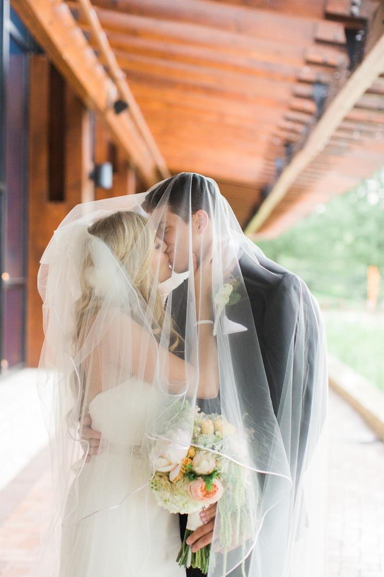 Kristin-La-Voie-Photography-Independence-Grove-Chicago-Wedding-Photographer-81