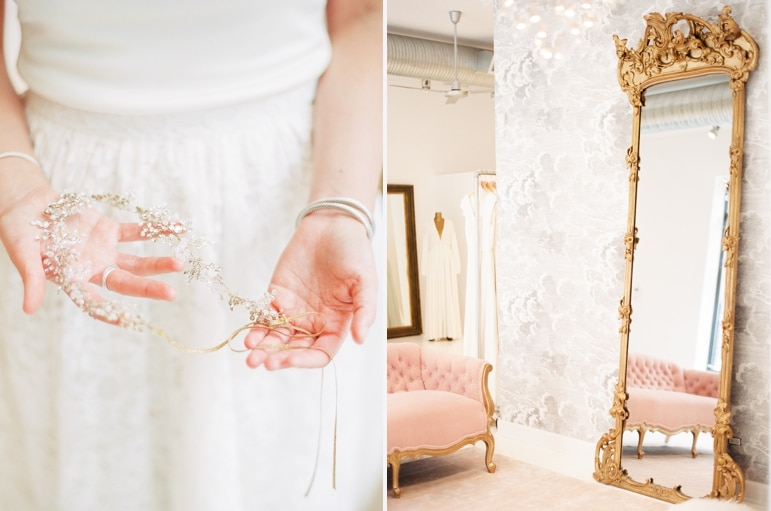 Kristin-La-Voie-Photography-alice-in-ivory-5