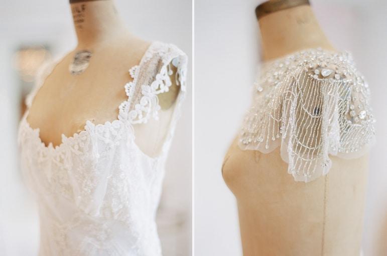 Kristin-La-Voie-Photography-alice-in-ivory-6