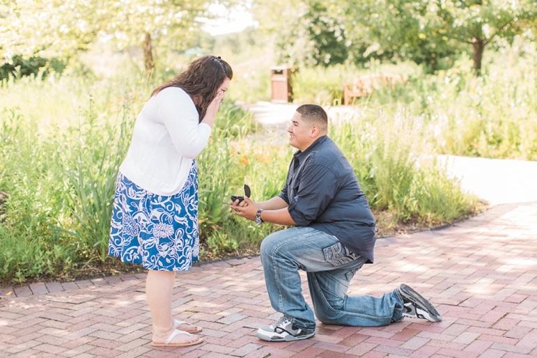 Kristin-La-Voie-Photography-Chicago-Proposal-Photographer-1-2