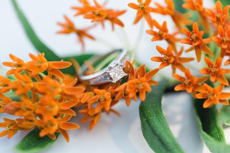 Kristin-La-Voie-Photography-Chicago-Proposal-Photographer-18